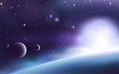 太陽系外惑星