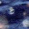 地球型惑星と木星型惑星の特徴