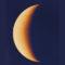 金星の自転の向きが他の惑星と逆なのは何故?