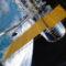 人工衛星の速度は高度で決まるって知っていますか?