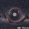 ブラックホールはいずれ蒸発して寿命を迎えるって知ってましたか?