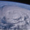 台風が赤道上では発生しない理由