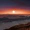 赤色矮星とは・・・生命が居住できる惑星が存在する可能性