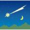 隕石はどのくらいの大きさで人類を絶滅させるほどの破壊力を持つの?