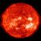 ベテルギウスが超新星爆発すると衝撃波で人類が絶滅?