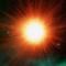ベテルギウスの超新星爆発はどうなった?