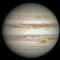 木星が怖いといわれる衝撃の実態とは