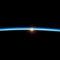 大気圏とは何か?わかりやすく解説します。