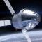 アルテミス計画で再び人類を月に送る背景とは