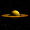 惑星の特徴と覚え方