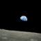 もしも月が無かったら地球はどうなるの?