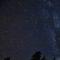 流星群の仕組みを知っていますか?
